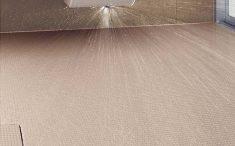 床ハイパー洗浄イメージ