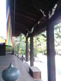 京都 光明寺3