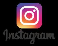 instagram_banner